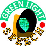 Green_Light_Speech_Logo.png